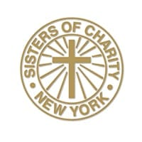 The Sisters of Charity and LCWR Extends Sympathy to the Tree of Life Congregation and Call for the Healing of Divisions