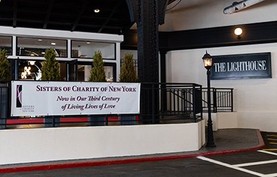 Over 400 Enjoy the 2019 Spring Benefit at Chelsea Piers