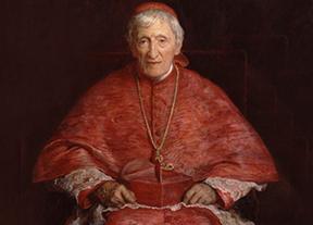 St. John Henry Newman and St. Elizabeth Ann Seton: Apostles of Friendship