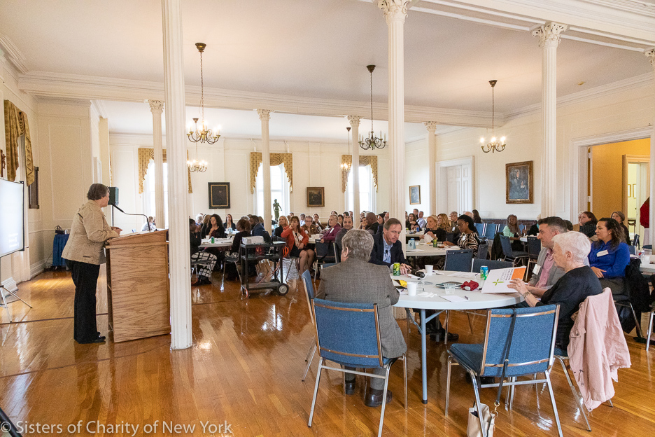 Sponsorship Conference Tuesday, October 29, 2019