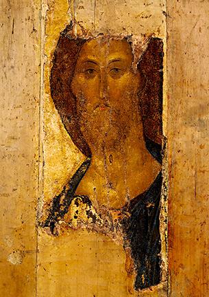 Christ-Advent-2020
