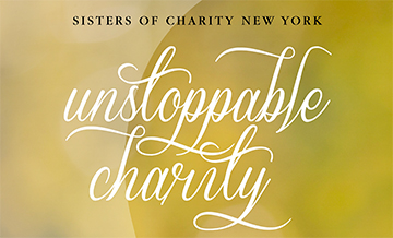 Join Us for Our Unstoppable Charity Virtual Spring Benefit on May 20