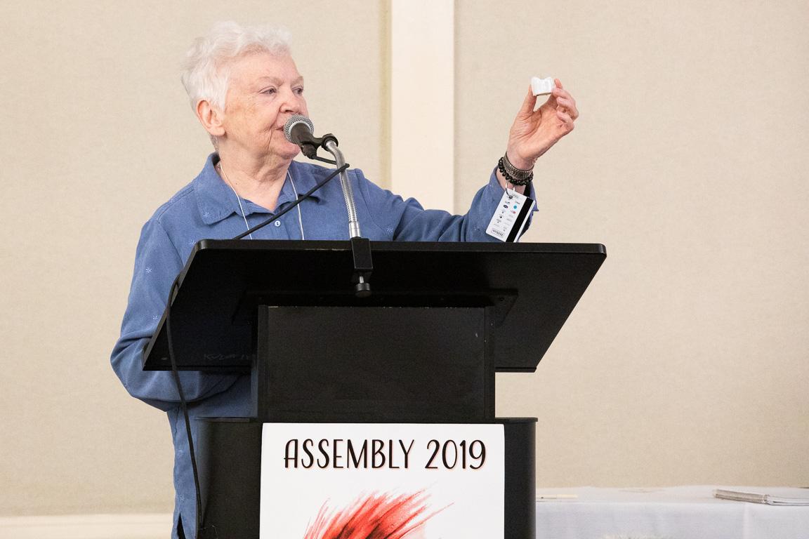 Assembly-Days56-36