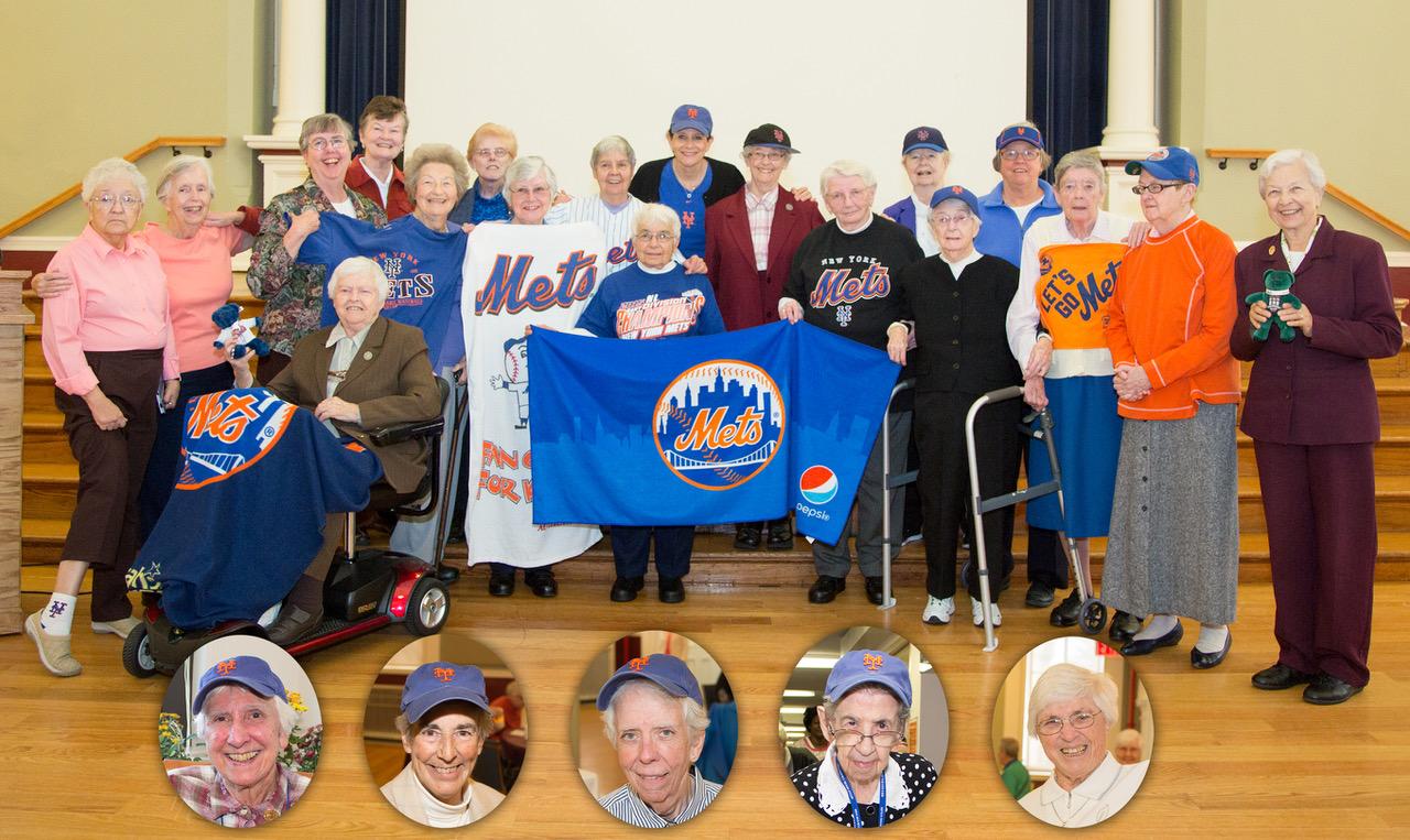 SCNY-NY-Mets 2015 World Series