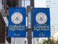 Cathedral-HS-SC-2017-34
