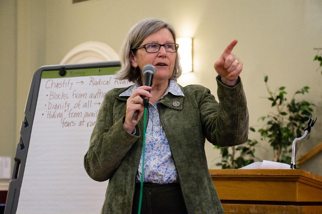 Congregation Day Dec-2014-10