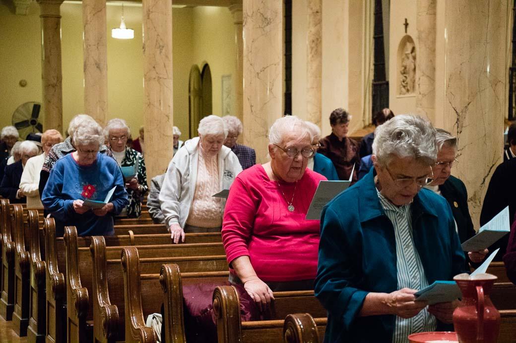 Congregation Day Dec-2014-25