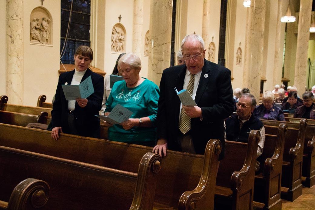 Congregation Day Dec-2014-26
