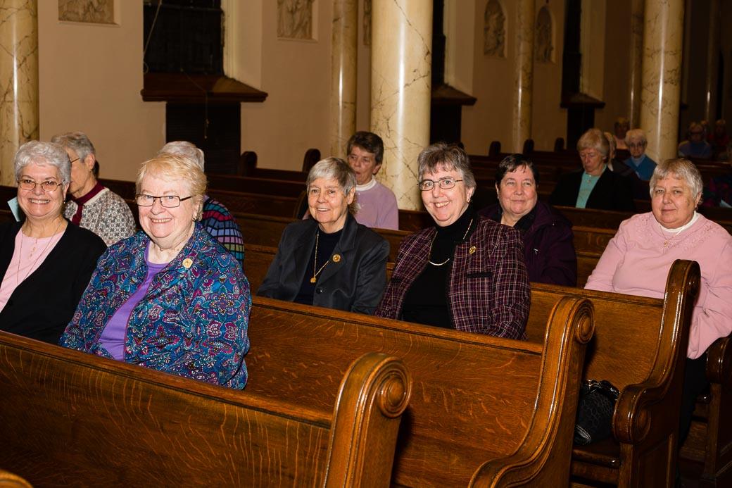 Congregation Day Dec-2014-31