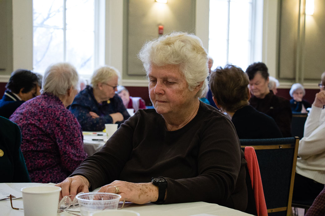 Congregation Day Dec-2014-7