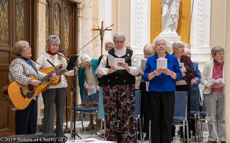 Congregation-Day-Dec-2019-11