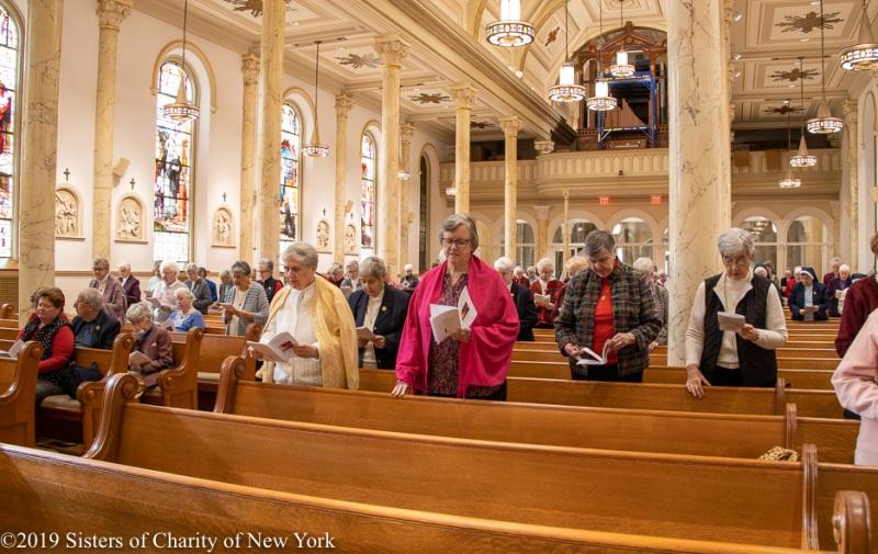 Congregation-Day-Dec-2019-15
