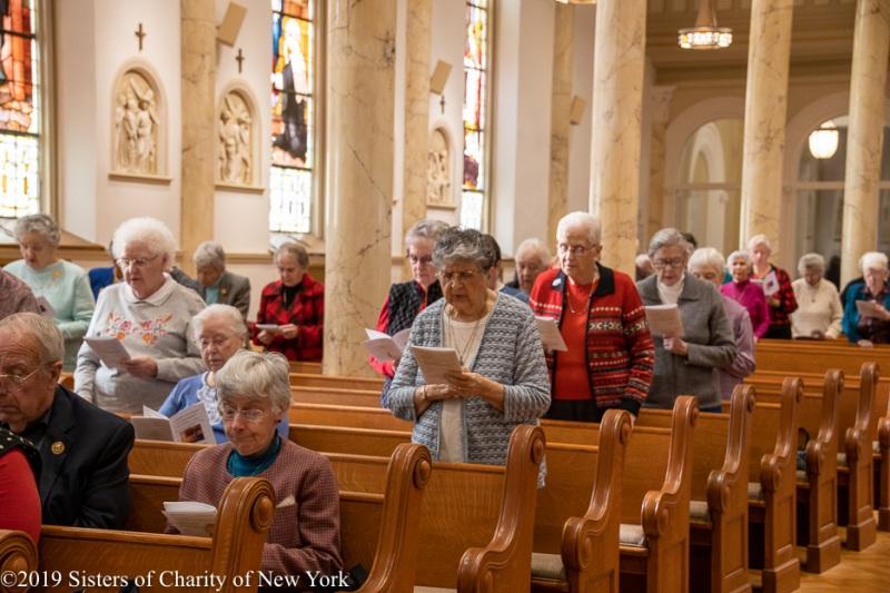 Congregation-Day-Dec-2019-17