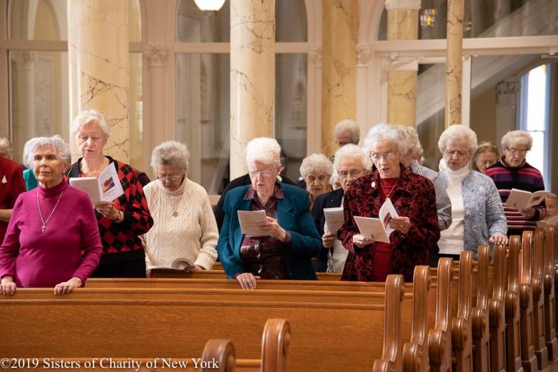 Congregation-Day-Dec-2019-18