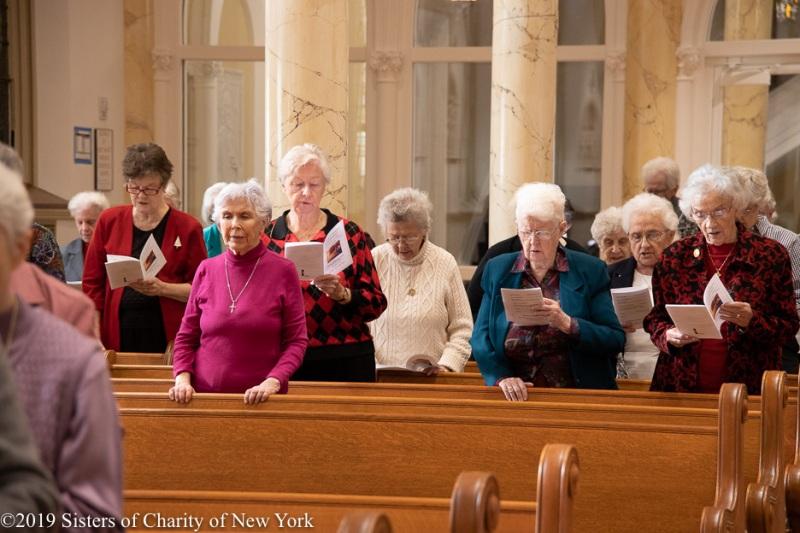 Congregation-Day-Dec-2019-19