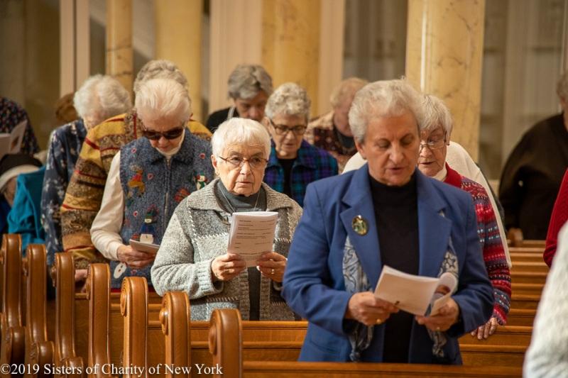Congregation-Day-Dec-2019-21