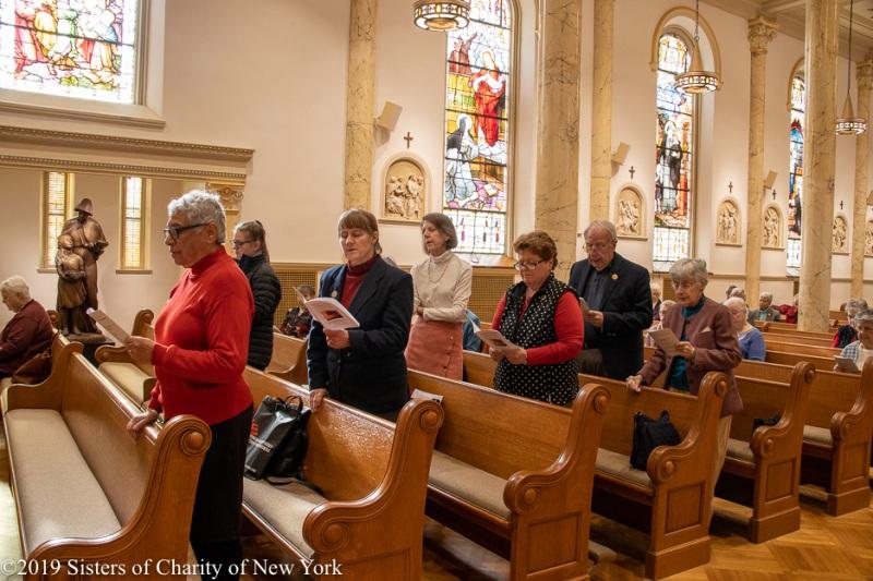 Congregation-Day-Dec-2019-26