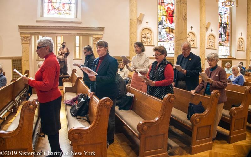 Congregation-Day-Dec-2019-27