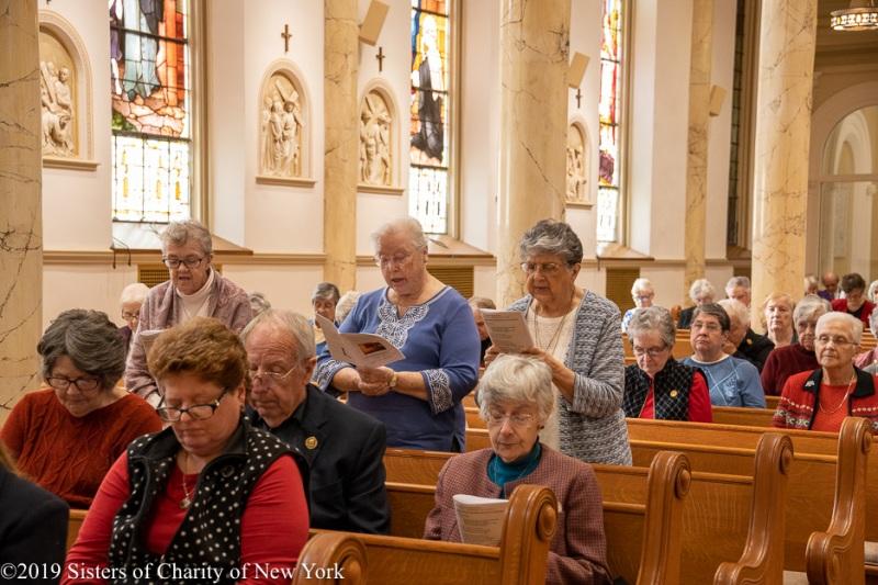 Congregation-Day-Dec-2019-28