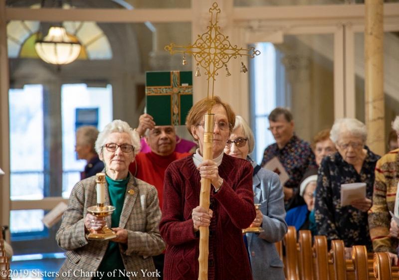 Congregation-Day-Dec-2019-3