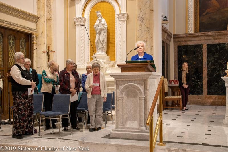 Congregation-Day-Dec-2019-30