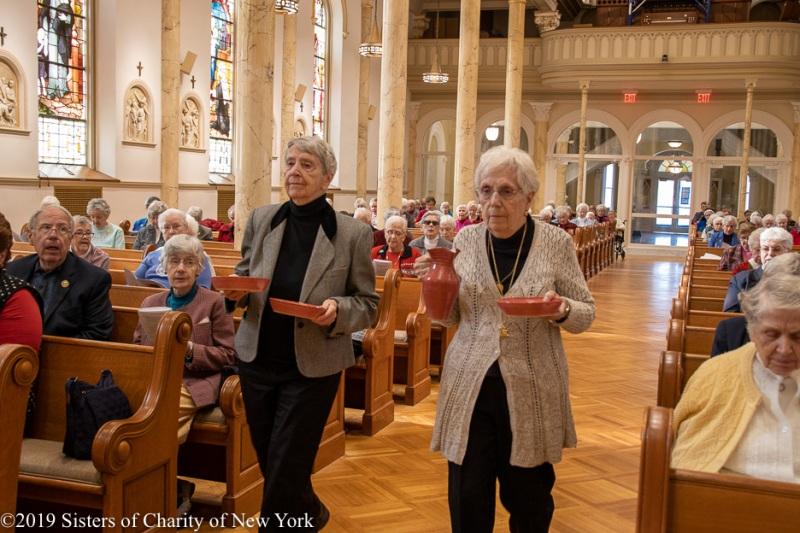 Congregation-Day-Dec-2019-31