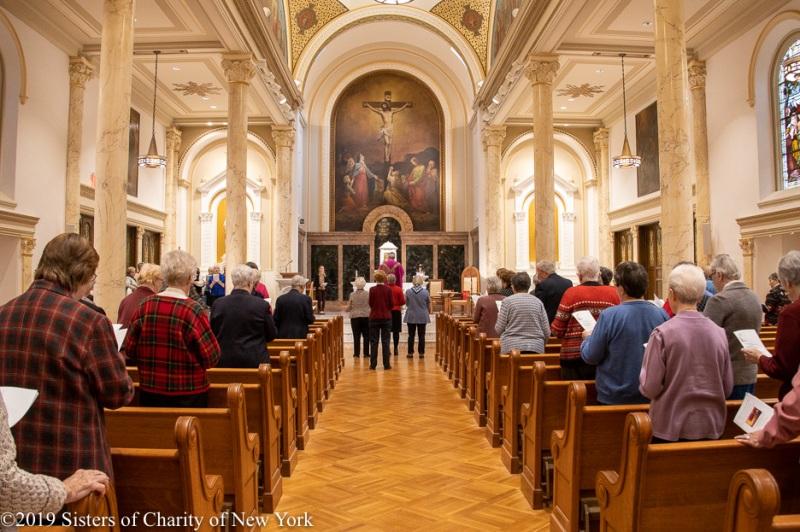 Congregation-Day-Dec-2019-36