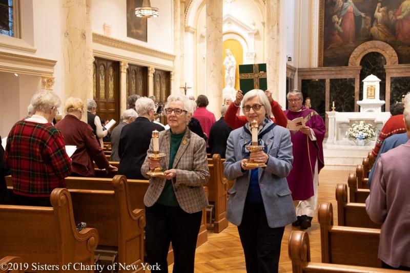 Congregation-Day-Dec-2019-40