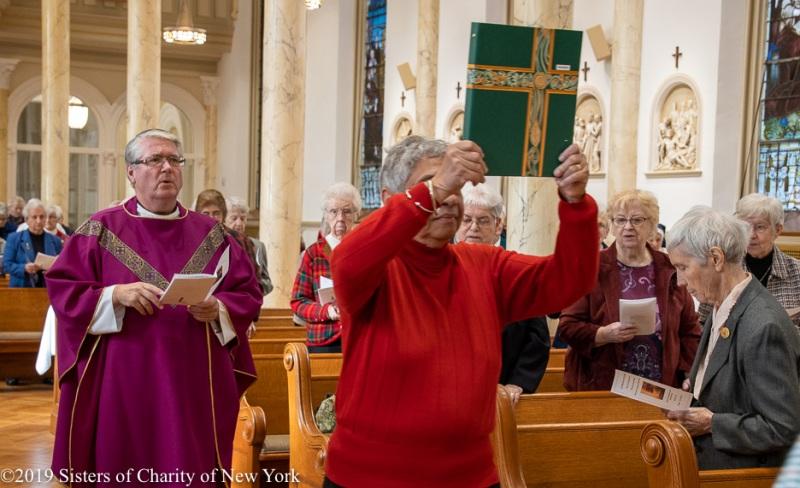 Congregation-Day-Dec-2019-5