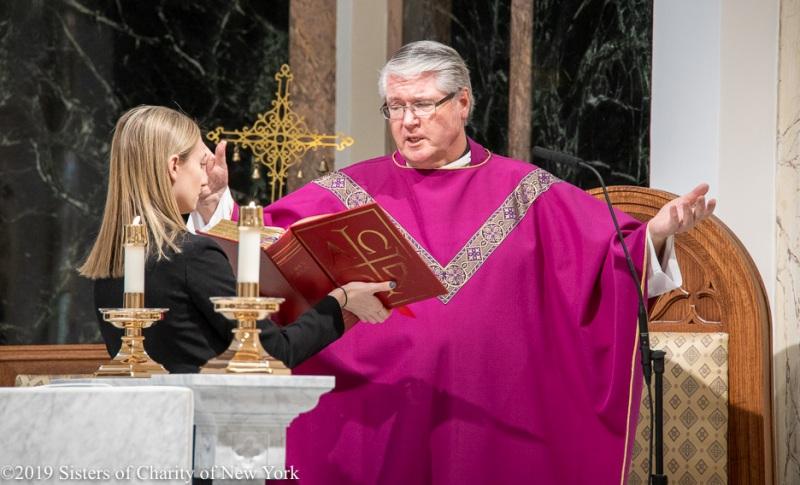 Congregation-Day-Dec-2019-8