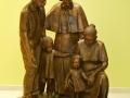 ESPC_Statue_45