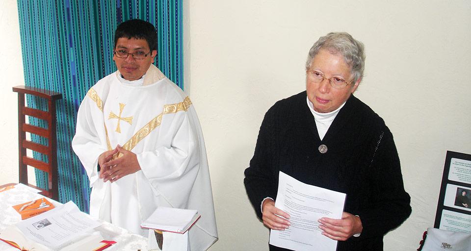 Sr-Gloria-with-priest