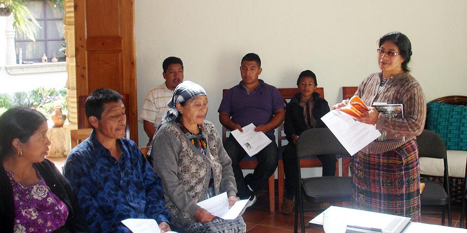 Sr-Rosenda-at-ceremony-for-postulants