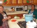 Preparing-lunch