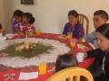 family-of-postulant