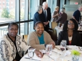 Fall-Luncheon-2014-37