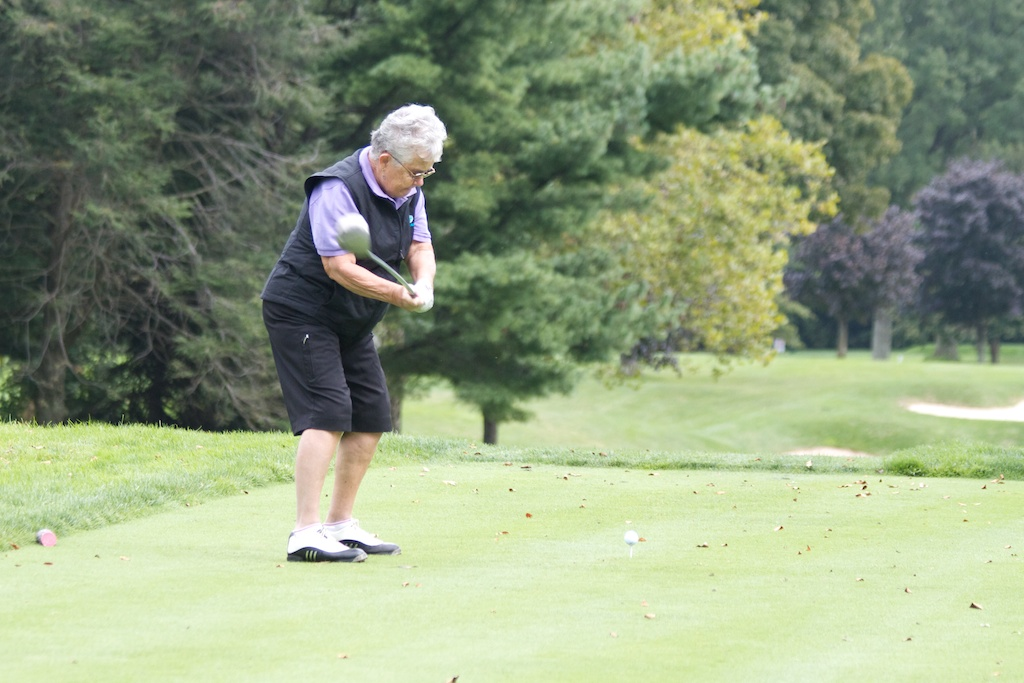 SCNY-Golf-Outing-2012-109