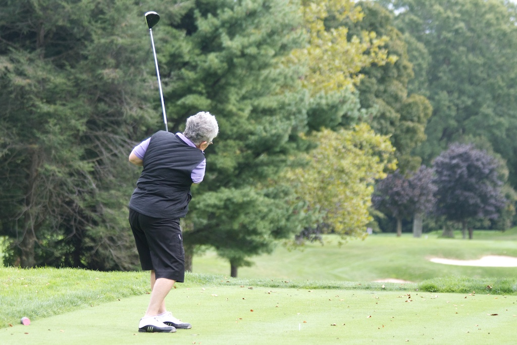 SCNY-Golf-Outing-2012-112