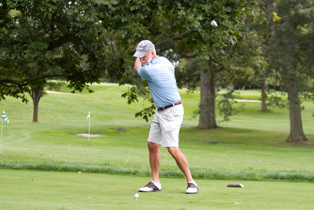 SCNY-Golf-Outing-2012-139