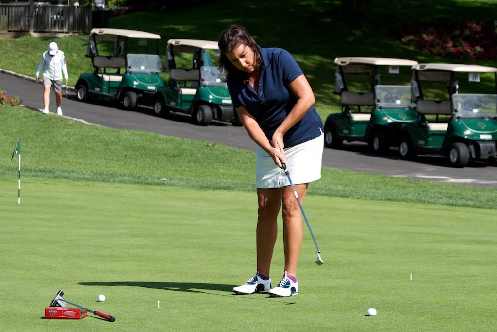 SCNY-Golf-Outing-2012-31