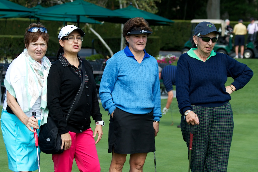 SCNY-Golf-Outing-2012-40