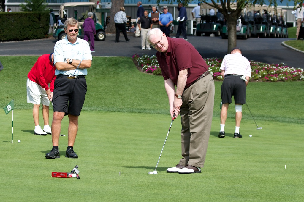 SCNY-Golf-Outing-2012-41