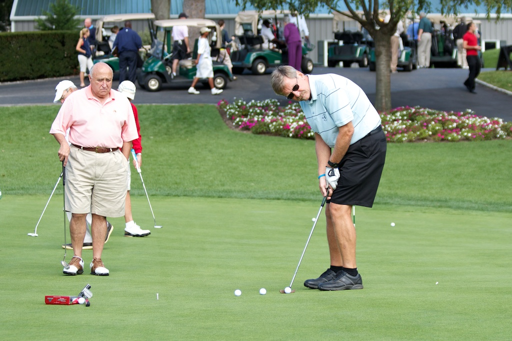SCNY-Golf-Outing-2012-42