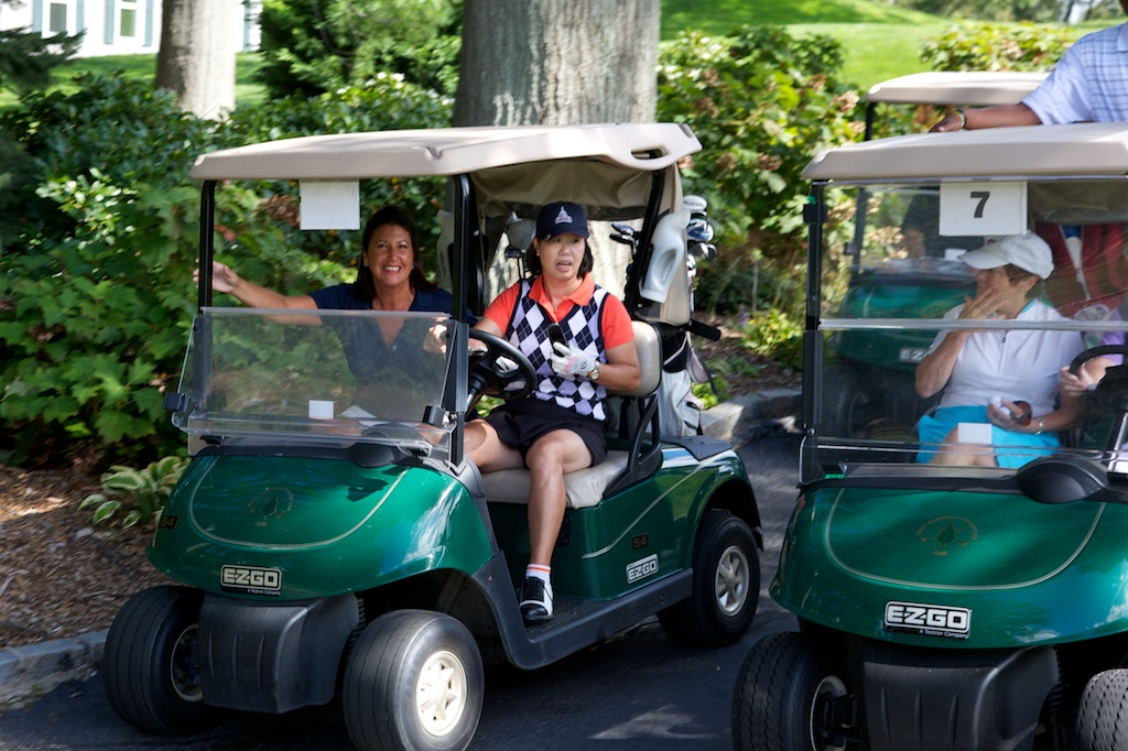 SCNY-Golf-Outing-2012-49