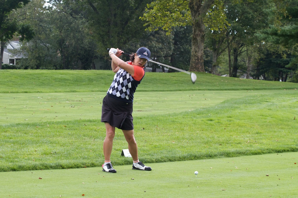 SCNY-Golf-Outing-2012-81