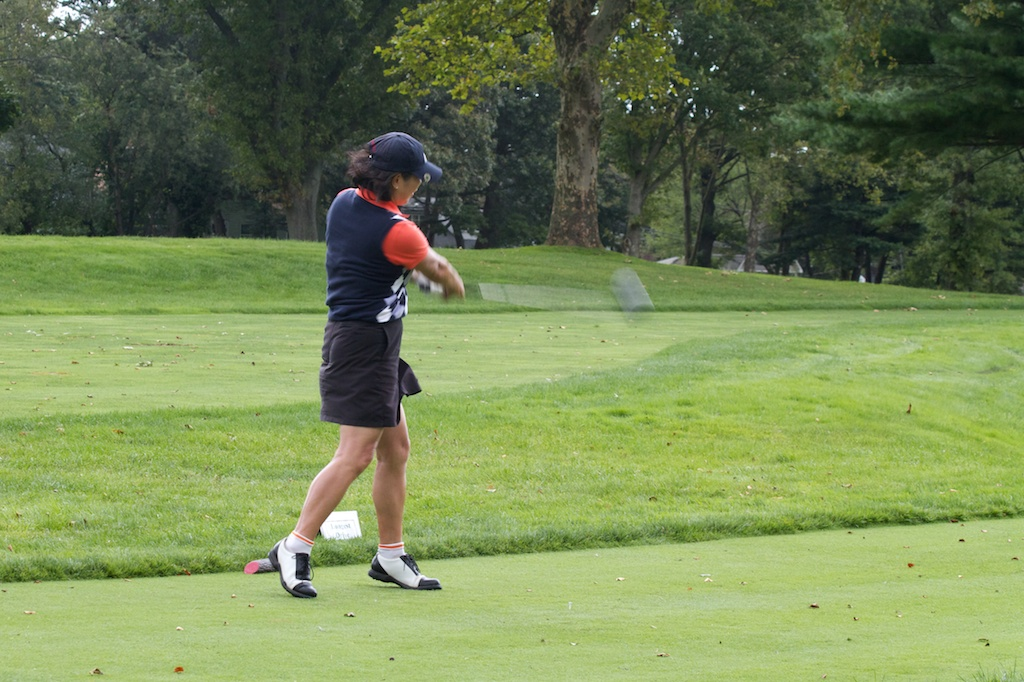 SCNY-Golf-Outing-2012-83