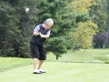 SCNY-Golf-Outing-2012-108