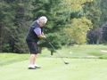 SCNY-Golf-Outing-2012-110