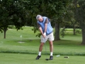 SCNY-Golf-Outing-2012-144