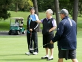 SCNY-Golf-Outing-2012-5